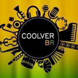 CoolverBR