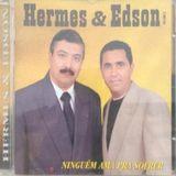 HERMES E EDSON