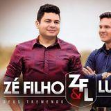 Zé Filho & Lukas