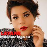 Layane