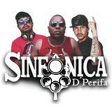 Sinfônica D' Perifa