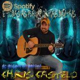 Chris Castelo Meninéa