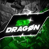 SR DRAGON