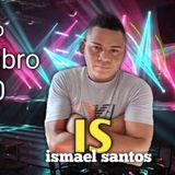 Ismael santos