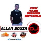 DJ ALLAN