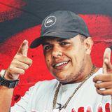 MC Bruninho BR