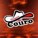 Foto de Forró Chapeu de Couro ®