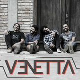 Venetta