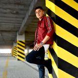 Foto de Bmael