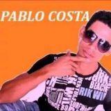 Pablo Costa