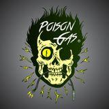 Foto de Poison Gas