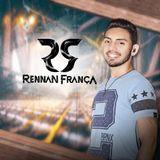 Rennan França