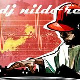 DJ NILDO RMX  PERFIL 3 HIP HOP