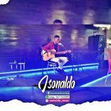 Isonaldo