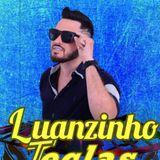 LUANZINHO TECLAS