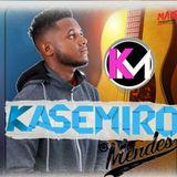Kasemiro KM