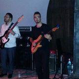 Natanael guitar