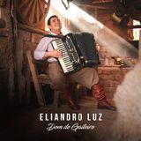 Eliandro Luz