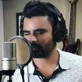 Cassiano Alves