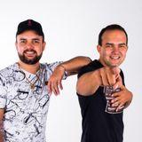 Henrique & Eduardo