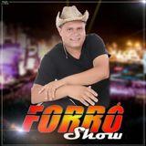 GRUPO FORRÓ SHOW