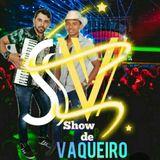 Banda Show De Vaqueiro