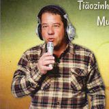 Tiaõzinho Muladeiro