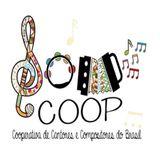 Somcoop