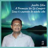 Joselito Silva