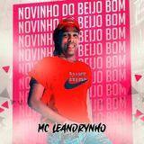 MC LEANDRyNHO