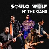 Saulo Wolf and the Gang