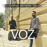 Foto de VOZ