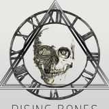 Foto de Rising Bones