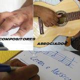 Compositores Associados