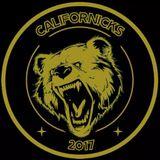 Californicks