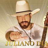 Juliano Diázy