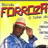 BANDA FORROZADA O XOTE DA BALADA