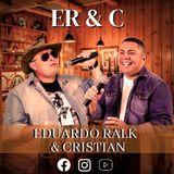 Eduardo Ralk E Christian