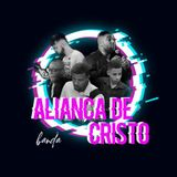 Foto de Banda Aliança de Cristo