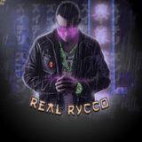 Foto de Real Rycco