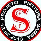 Projeto Pirituba Samba