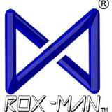 Foto de Rox-Man