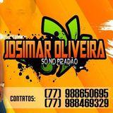 Josimar Oliveira