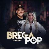 Banda Brega Pop
