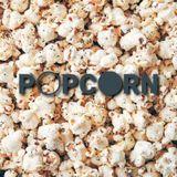Foto de Popcorn