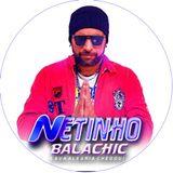 Netinho Balachic