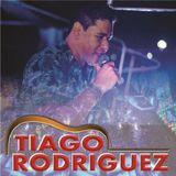Tiago Rodriguez