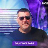 Dan Wolfart