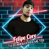 Felipe Core