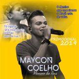 MAYCON COELHO-MENINO DE RUA
